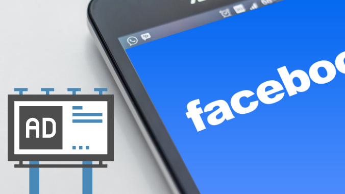 Facebook Boosted Posts Vs Ad Campaigns