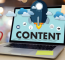 Social Content Marketing