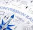 Lead To Conversion Rate