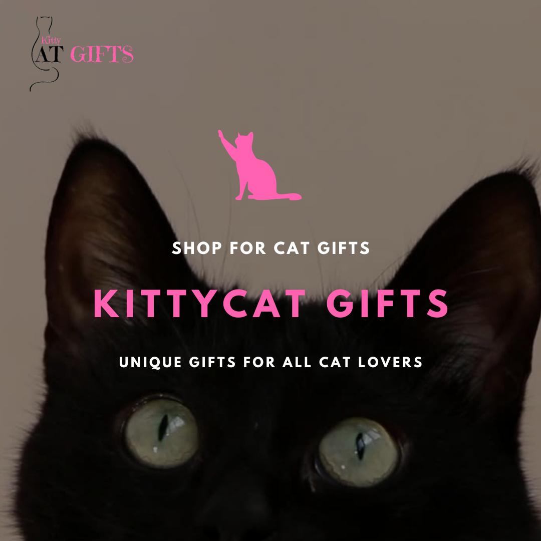 KittyCat Gifts