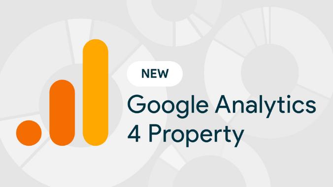How To Setup Google Analytics 4